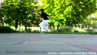 ISJL'11 | WIZZZ | GROUP 11 | JUMPSTYLERS.RU thumbnail