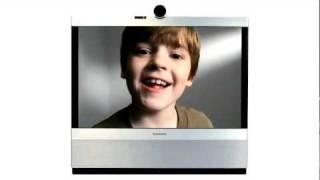 new cisco tandberg ex90 www telepresencespecialist com