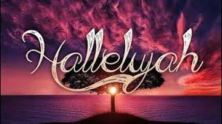 New Bengali Christian Song For Easter 2019 (Hallelujah Stuti Gaye Ami)