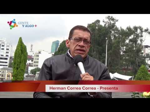Presidente Concejo Neira Caldas -2016
