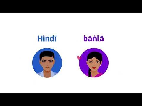Hi Translate -Language Translator,Online Translate