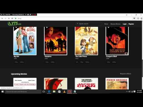 how to download hd and 3d movies with...
