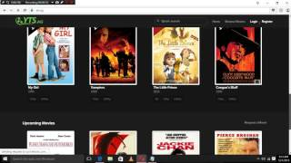 how to download hd and 3d movies with torrent at high speed