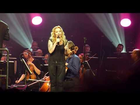 Anneke van Giersbergen & Residentie Orkest - Zo Lief (@ 013 Tilburg 18.05.2018) 3/4
