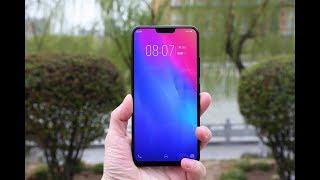 Harga dan Spesifikasi Vivo X21 UD Harga Perkiraan : Rp. 9 Jutaan Status : Rilis April 2018 Jaringan : GSM / CDMA / HSPA / LTE SIM : Hybrid Dual SIM ...