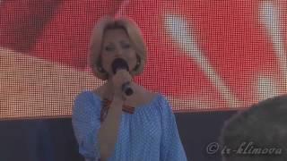 """Ирина Климова - """"Ты помни!"""""""