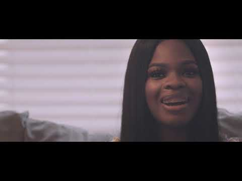 City Girls Documentary: Point Blank Period (Quality Control x Mass Appeal)