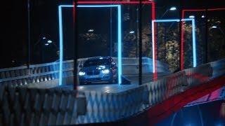BMW 1系列 炫影來襲