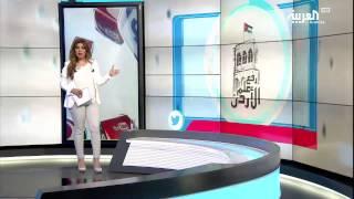 تفاعلكم: تفاعل عربي مع حملة لرفع علم الأردن عاليا