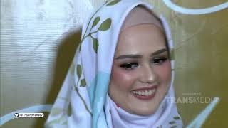 Download Video INSERT - Cut Meyriska dan Roger Danuarta Menikah Setelah Lebaran? MP3 3GP MP4