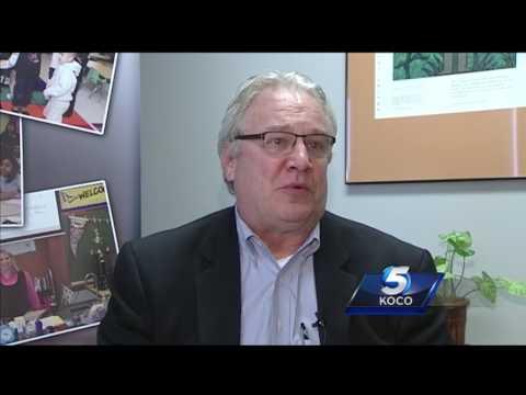 Teachers respond to Gov. Mary Fallin's pay raise plan