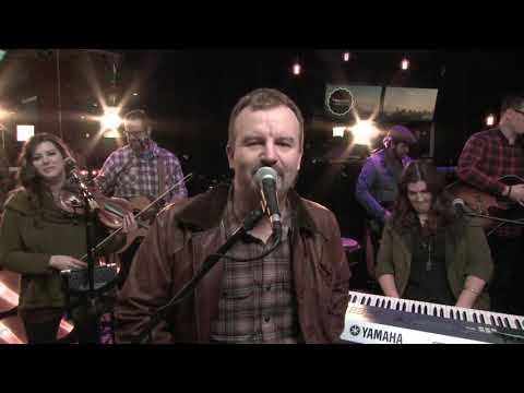 One More Song For You--Casting Crowns