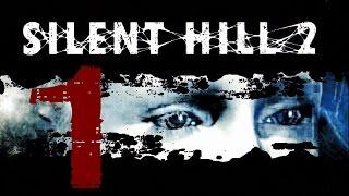 SILENT HILL 2 | Gameplay Español | Capitulo #1 Vuelve el terror