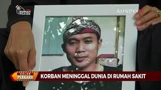 Download Video Menguak Penganiayaan Sesama Tahanan di Rutan MP3 3GP MP4
