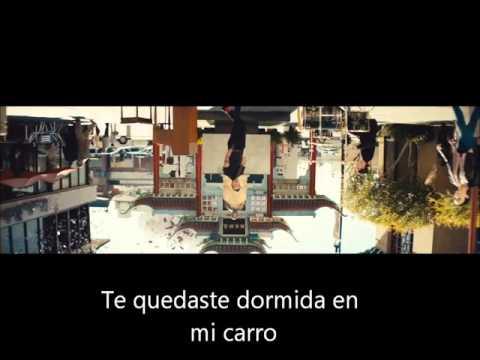 Twenty One Pilots - Tear In My Heart Subtitulada...