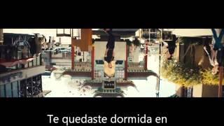 Twenty One Pilots - Tear In My Heart Subtitulada Español