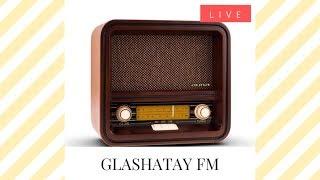 """Смотреть клип GLASHATAY FM в""""–8 ~ Бронислав Р'РёРЅРѕРіСЂРѕРґСЃРєРёР№ онлайн"""