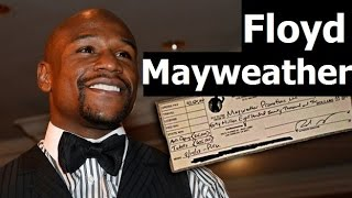 Floyd Mayweather Net Worth Height And Weight