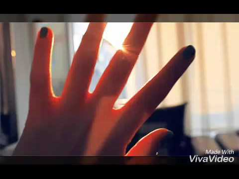 LoveBites (a wattpad story) trailer