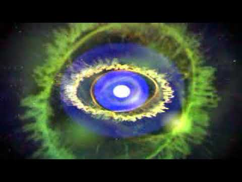 Abraham Hicks PowerPill ~ Consciousness, in relation to Law of Attraction