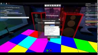 music code's from roblox work at the pizza place