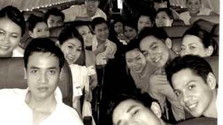 ceremony flight attendant batch 17 orient thai airlines