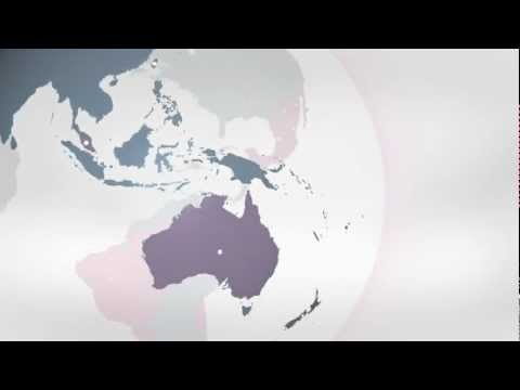 GLOBAL OBESITY FORUM - JUNE 27th 29th 2012 - NEW-YORK