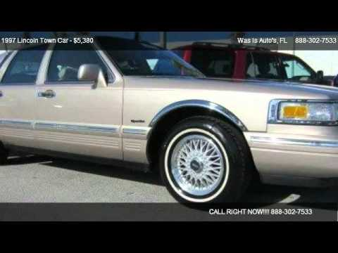 Gary Yeomans Ford Used Cars For Sale Florida Youtube