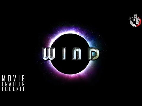 wind---free-cinematic-trailer-sound-effects-pack---interstellar