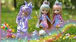 Yara Teri Yaari (Female Version) By Cutest Doll's ... Lyrics Whatsapp Status Video Song...