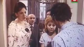 """""""Амнистия"""" (1980) (Отрывок про секс и стриптиз)"""