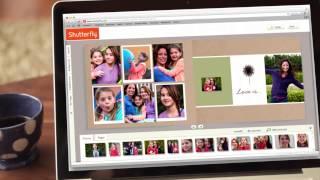 Photo Books Make the Best Gift Ever | Shutterfly