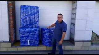 Оптом из Китая как доставить товары из Китая оптом Карго 1688 отзывы