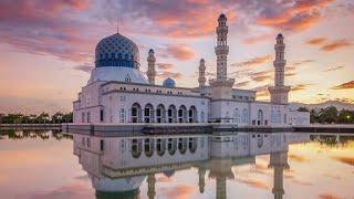 নতুন গজল 2021 _ Dunia Sundor Manush Sundor _ bangla islamic gojol _ 2021_ Islamic Whatsapp Status