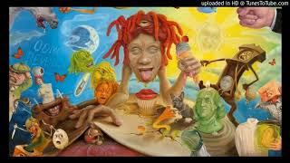 Trippie Redd - How You Feel(Clean)