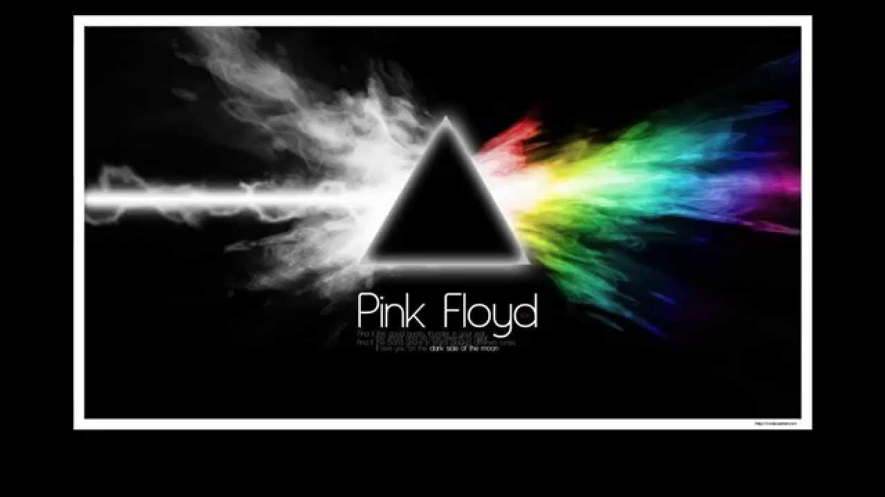 pink floyd time legendado youtube