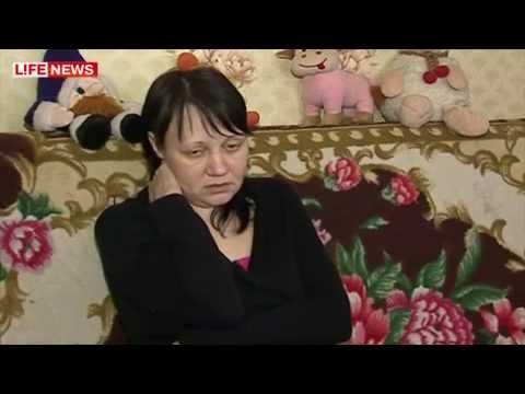 девушку россия город братск знакомства