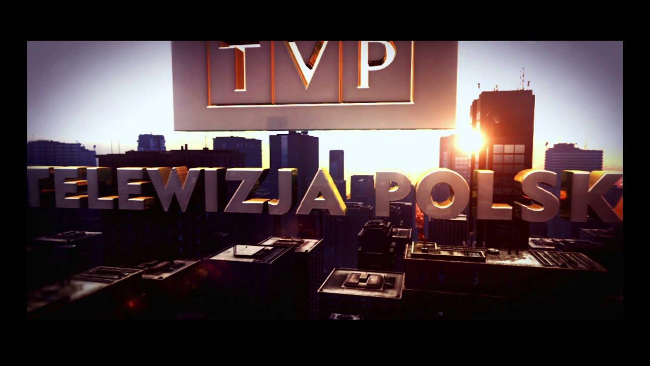TVP intro - YouTube
