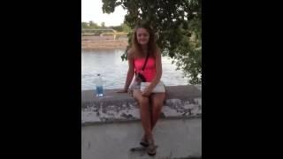 Moldavian women vs Ukrainian women