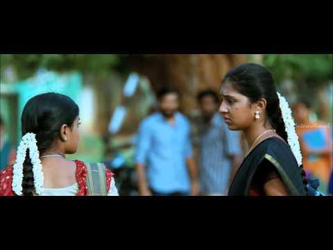Sundarapandian Rekkai Mulaiththen HD 1080p...