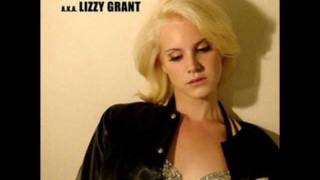 Repeat youtube video Lana Del Rey - Queen of the Gas Station (Audio)