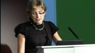 Yvonne Roberts - Handheld Learning 2009