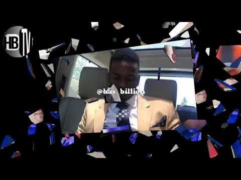 Download HATIMAE MOE DEWJI KANISANI KWA MTUME, KARIBU SANA MOE.. NDO MUNGU WETU ALIVYO