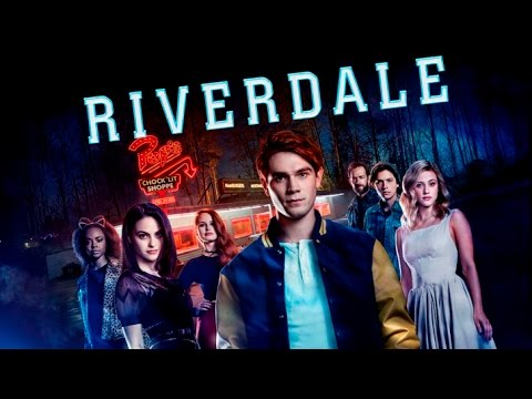 Liveshow Replay Riverdale Ep 1 A 5 Spoilers Fairy Neverland