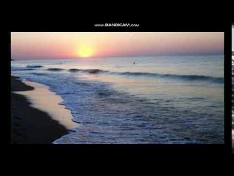 Сигизмундовна - Работники полей и огородовиз YouTube · Длительность: 6 мин1 с
