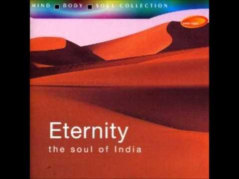 Yearning {Raag Des} - Eternity