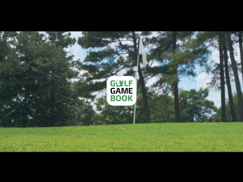 Golf Gps Entfernungsmesser App : Die besten gps uhren für golfer