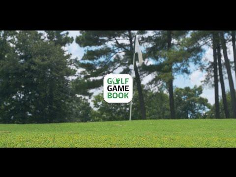 Golf Entfernungsmesser App : Golfshot plus golf gps im app store