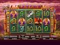 Игровой автомат 5 Knights – бонусная игра, демо-режим ⭐⭐⭐