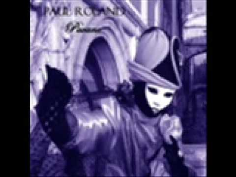 PAUL ROLAND - NOSFERATU / w.lyrics